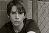 Download all the movies with a Jordan Gavaris