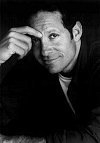 Download all the movies with a Steve Guttenberg