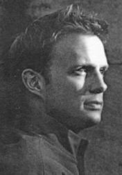 Download all the movies with a Rupert Penry-Jones