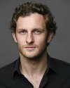 Download all the movies with a Steven Cree