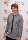 Download all the movies with a Hutch Dano