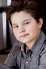 Download all the movies with a Zach Callison