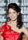 Download all the movies with a Ali Cobrin