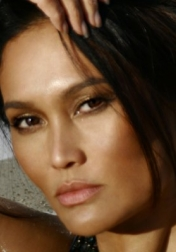 Download all the movies with a Tia Carrere
