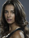 Download all the movies with a Naomi Scott
