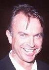 Download all the movies with a Sam Neill
