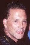 Download all the movies with a Mickey Rourke