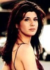 Download all the movies with a Marisa Tomei