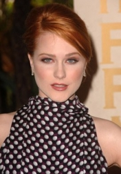 Download all the movies with a Evan Rachel Wood