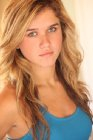 Download all the movies with a Anna Marie Dobbins