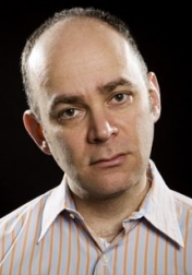 Download all the movies with a Todd Barry