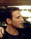 Download all the movies with a Mark Feuerstein
