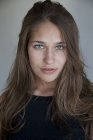 Download all the movies with a Lola Kirke