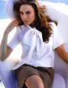 Download all the movies with a Jessica McNamee