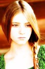 Download all the movies with a Willow Shields