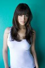 Download all the movies with a Hannah Simone