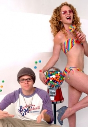 Download all the movies with a Willam Belli