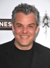 Download all the movies with a Danny Huston