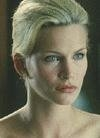 Download all the movies with a Natasha Henstridge