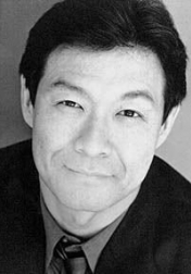 Download all the movies with a James Saito