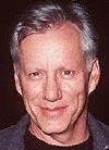 Download all the movies with a James Woods