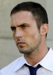 Download all the movies with a Desmond Harrington