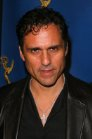 Download all the movies with a Maurice Benard