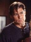 Download all the movies with a Treat Williams