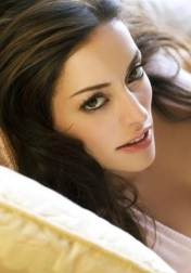 Download all the movies with a Emmanuelle Vaugier