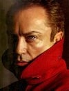 Download all the movies with a Udo Kier