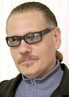 Download all the movies with a William Forsythe