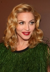 Download all the movies with a Madonna
