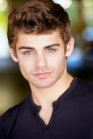 Download all the movies with a Garrett Clayton