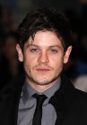 Download all the movies with a Iwan Rheon