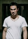 Download all the movies with a Joe Taslim