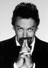 Download all the movies with a Tim Curry