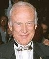 Download all the movies with a Buzz Aldrin