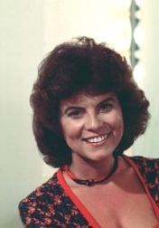 Download all the movies with a Adrienne Barbeau