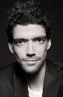 Download all the movies with a Javier Botet