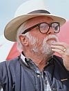 Download all the movies with a Richard Attenborough