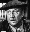 Download all the movies with a Donald Pleasence