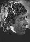 Download all the movies with a James Coburn