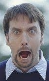 Download all the movies with a Tom Green