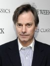 Download all the movies with a Whit Stillman