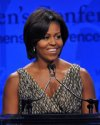 Download all the movies with a Michelle Obama
