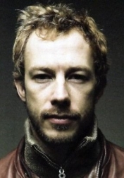 Download all the movies with a Kristen Holden-Ried