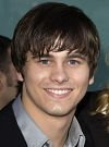 Download all the movies with a Jason Ritter