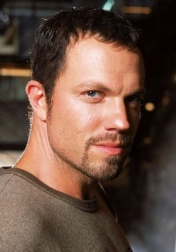 Download all the movies with a Adam Baldwin