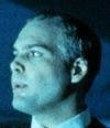 Download all the movies with a Vincent D'Onofrio