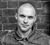 Download all the movies with a Ed Skrein